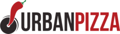 Urban Pizza Tortona Logo